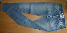 Jeans donna Met skinny