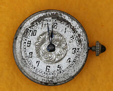 NON WORKING Vintage Longa Swiss 7 Jewels Watch Movement