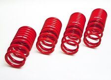 Swift Lowering Sport Springs for 02-06 Infiniti Q45 4N010