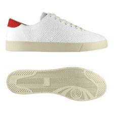 Superga Scarpe Sneakers Uomo Donna 2843-KNITTEDPOLYU Tennis sport Basso
