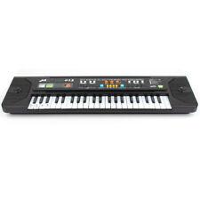 Elektronisches Musikinstrument Klavier44 Tasten Kinder Fun Keyboard Orgel Klavie
