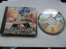 WEATHER REPORT - Heavy Weather (CD) AUSTRIA Pressing