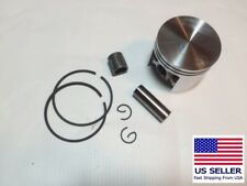 Replacement Stihl piston and bearing MS341 MS361 chainsaws 1135 030 2000