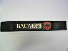 Bacardi Rum Bar Spill Mat