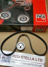 FAI TBK07 Timing Belt Kit RENAULT CLIO MEGANE R19 1.2 1.4 1.6 MK1 PETROL 91-03