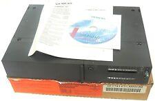 NIB SIEMENS 6ES7-414-3XJ00-0AB0 CONTROLLER 6ES74143XJ000AB0 CPU 414-3