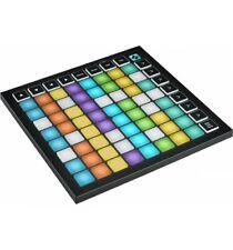 Novation LAUNCHPAD-MINI-MK3 - Contrôleur matriciel MIDI 64 pads