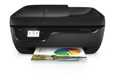 Impresora HP Multifuncion Officejet 3832