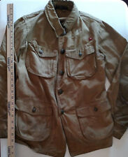 1914-1920 High Collar Eisner Company Uniform Vintage Boy Scouts of America BSA