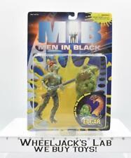 Alien-Attack Edgar Men in Black Galoob 1997 Action Figure