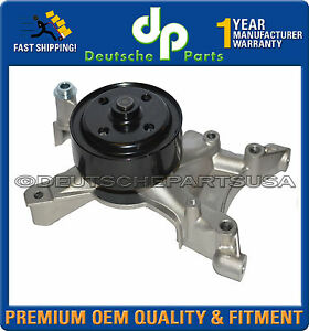 Engine Cooling Fan Pulley Bracket For LEXUS GS400 GS430 LS430 SC430 1663050011