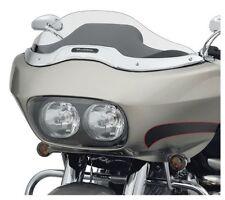 Harley Davidson Road Glide Windshield Trim - 58519-07A