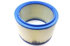 Nilfisk & Alto IVB5 H Level Filter Element for Hazardous materials (107400564)