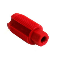 Thompson Center Arms Breech Plug Thread Cleaner