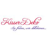 KISSERSALES