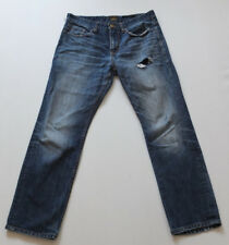 s.Oliver TUBE SLIM geile Jeans W 32 L 30 TOP