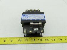 Acme TA-2-81211 220-480V Hi 110-120V Lo 100VA Transformer