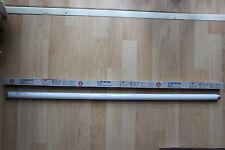 Pack 5 x Osram L30W/20 G13 30w 36 pulgadas 3 pies T8 Blanco Frío Tubo Fluorescente
