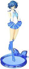 *NEW* Sailor Moon Crystal: Mercury Figuarts ZERO Figure Bandai Tamashii Nations