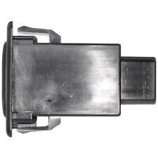 Seat Heater Switch Wells SW9576 fits 1997 Lexus ES300