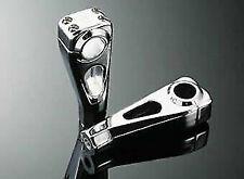 Guidons Pour Moto pour motocyclette Yamaha