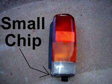 NICE OEM Jeep Cherokee Tail Brake Light 97 98 99 00 01 1997 1998 1999 2000 2001