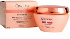 Kerastase Discipline Maskeratine Treatment Masque Unruly Hair