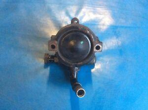 Rover 75/MG ZT/ZT-T Diesel Power Steering Pump (Part#: QVB000330)