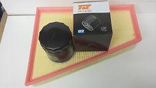 Mondeo MK4 1.8 TDCi Oil Air Filter Service Kit QH/TJ 07-12