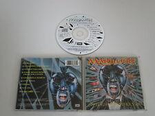 MARILLION/B'SIDES THEMSELVES(CDP 7 48807 2) CD ÁLBUM
