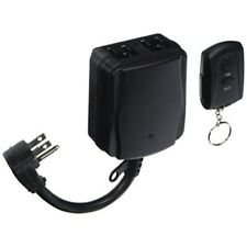 price of Outdoor Remote Controlled Outlet Travelbon.us