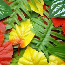 Artificial Leaves Pack Of 100