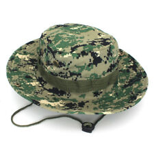 50ef252c5 digital camo hat | eBay