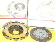 Honda ACCORD PRELUDE 1979 1980 1981 Clutch Pressure Plate & Disc