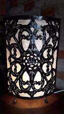 Innenraum-Lampen im Romantik-Stil mit 41 - 60 cm Breite