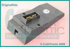 Phone Adapter für Optiset E Advance / Memory für Siemens ISDN ISDN-Telefonanlage