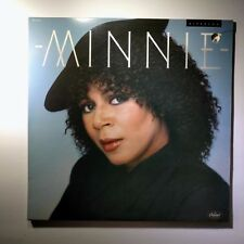 Minnie Riperton	Minnie	SO 11936	Capitol Records	1979	Funk / Soul	Soul