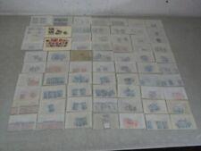 Nystamps Argentina advanced old stamp error varieties collection Seldom seen