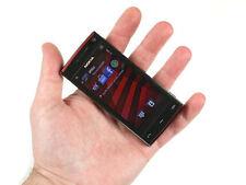 ORIGINAL NOKIA X6-00 16GB 5MP WIFI TOUCH SCREEN SMARTPHONE Warranty