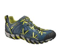 Merrell Waterpro Maipo Men's - Denim Blue/Sulphur Springs J41621