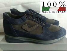 Goody 2 Shoes Neonato Bambine Bambini UK 10 /& 12 Nero Con Cerniera Stivali nuovi di zecca