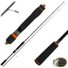 Pezon & Michel Street Fishing Hiker Hard & Soft 1,80 m 3-12gr. WG Spinrute