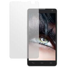 Templado Protección pantalla de cristal para LG Swift L9 II (d605)
