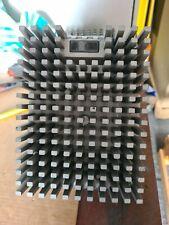 Lenze 8200 Vector E82MV551_4B001