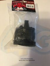 RedCat Racing TR-MT8E Differential box 505126