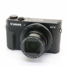 Canon PowerShot G7X Mark II #98