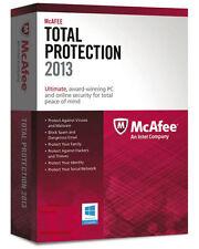 Business-to-Consumer Antivirus Software