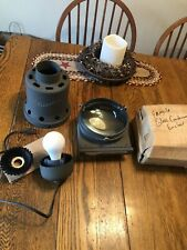 New listing Vintage Beseler Universal Colorhead Darkroom Enlarger Lens