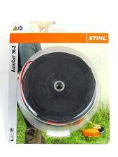 Autocut 36-2 Stihl Brush Cutter FS 90,100, 120,130 Brushcutter 4002 710 2170