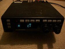 Motorola Astro Spectra T99dx 130w D04ujf9pw4an 800 Mhz